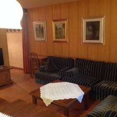Отель Albergo Castello da Bonino Италия, Шампорше - отзывы, цены и фото номеров - забронировать отель Albergo Castello da Bonino онлайн комната для гостей фото 2