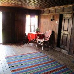 Отель Hadjigergy's Guest House Болгария, Сливен - отзывы, цены и фото номеров - забронировать отель Hadjigergy's Guest House онлайн балкон
