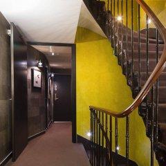 Отель Acropole Франция, Париж - 1 отзыв об отеле, цены и фото номеров - забронировать отель Acropole онлайн интерьер отеля