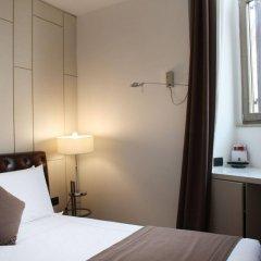 Отель Piazza del Gesù Luxury Suites Италия, Рим - отзывы, цены и фото номеров - забронировать отель Piazza del Gesù Luxury Suites онлайн комната для гостей фото 4
