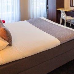 Отель ibis Styles Amsterdam City Нидерланды, Амстердам - 2 отзыва об отеле, цены и фото номеров - забронировать отель ibis Styles Amsterdam City онлайн фото 2