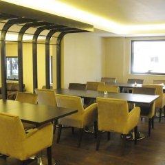 Laville Турция, Кахраманмарас - отзывы, цены и фото номеров - забронировать отель Laville онлайн помещение для мероприятий