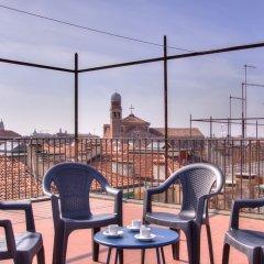 Отель Anna Италия, Венеция - отзывы, цены и фото номеров - забронировать отель Anna онлайн гостиничный бар