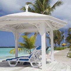 Отель Cape Santa Maria Beach Resort & Villas фото 9