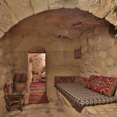 Отель Chez Nazim бассейн фото 3