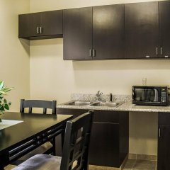 Отель Comfort Suites East Broad at 270 США, Колумбус - отзывы, цены и фото номеров - забронировать отель Comfort Suites East Broad at 270 онлайн в номере