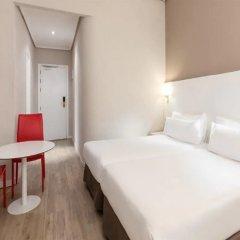 Hotel Madrid Gran Vía 25, managed by Meliá комната для гостей фото 5