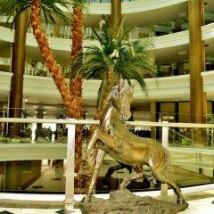 Green Nature Diamond Hotel Турция, Мармарис - отзывы, цены и фото номеров - забронировать отель Green Nature Diamond Hotel онлайн с домашними животными