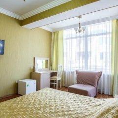 Гостиница Esse House в Сочи 2 отзыва об отеле, цены и фото номеров - забронировать гостиницу Esse House онлайн фото 9