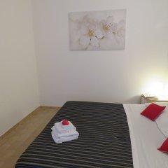 Отель Residenza Levante комната для гостей фото 2