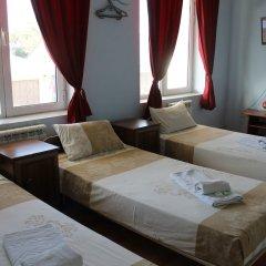 Отель Provence Hotel Узбекистан, Ташкент - отзывы, цены и фото номеров - забронировать отель Provence Hotel онлайн комната для гостей фото 3