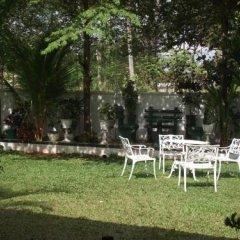 Отель Levi's Tourist – Anuradhapura фото 22