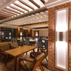 Отель Ambassador by ACE Hotels Непал, Катманду - отзывы, цены и фото номеров - забронировать отель Ambassador by ACE Hotels онлайн питание