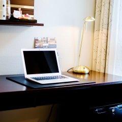 Отель Best Western Havly Hotell удобства в номере