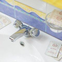 Гостиница на улице Ленина 10 в Екатеринбурге отзывы, цены и фото номеров - забронировать гостиницу на улице Ленина 10 онлайн Екатеринбург ванная