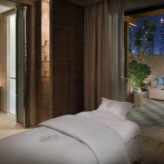Отель One&Only The Palm спа фото 2