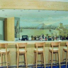 Glyfada Hotel фото 5