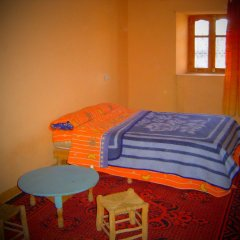 Отель Auberge Africa Марокко, Мерзуга - отзывы, цены и фото номеров - забронировать отель Auberge Africa онлайн детские мероприятия