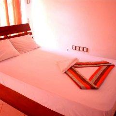Отель Freedom Palace Шри-Ланка, Анурадхапура - отзывы, цены и фото номеров - забронировать отель Freedom Palace онлайн удобства в номере
