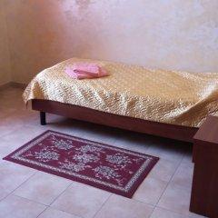 Гостиница Guest House Korona в Анапе 1 отзыв об отеле, цены и фото номеров - забронировать гостиницу Guest House Korona онлайн Анапа фото 6