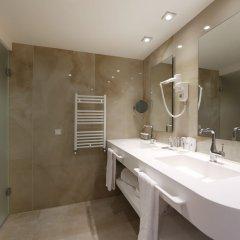 Отель Iberostar Playa de Palma ванная фото 2