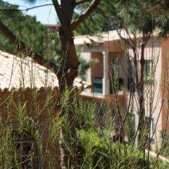 Отель Aqua Pedra Dos Bicos Design Beach Hotel - Только для взрослых Португалия, Албуфейра - отзывы, цены и фото номеров - забронировать отель Aqua Pedra Dos Bicos Design Beach Hotel - Только для взрослых онлайн фото 13