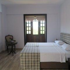 Отель Ephesus Paradise комната для гостей фото 2
