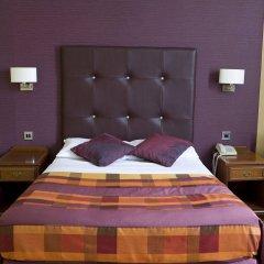 Отель The Frederick House Hotel Великобритания, Эдинбург - отзывы, цены и фото номеров - забронировать отель The Frederick House Hotel онлайн комната для гостей
