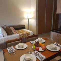 Отель Kimberly Manila Филиппины, Манила - отзывы, цены и фото номеров - забронировать отель Kimberly Manila онлайн в номере