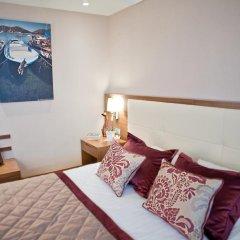 Apart Hotel Best Турция, Анкара - отзывы, цены и фото номеров - забронировать отель Apart Hotel Best онлайн детские мероприятия