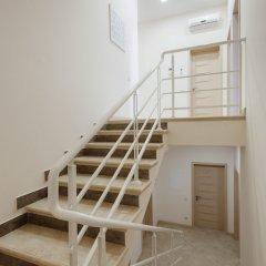 Гостиница Вилла Arcadia Apartments Украина, Одесса - отзывы, цены и фото номеров - забронировать гостиницу Вилла Arcadia Apartments онлайн фото 13