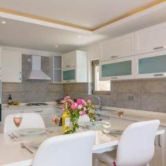 Villa Teras 3 Турция, Патара - отзывы, цены и фото номеров - забронировать отель Villa Teras 3 онлайн в номере
