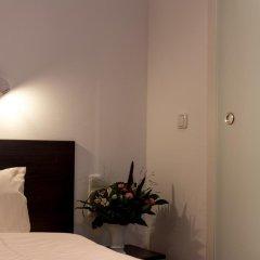 Отель Fürstenhof Германия, Брауншвейг - отзывы, цены и фото номеров - забронировать отель Fürstenhof онлайн удобства в номере