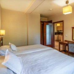 Отель Murowanica Польша, Закопане - отзывы, цены и фото номеров - забронировать отель Murowanica онлайн сейф в номере