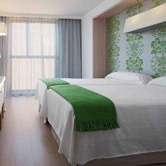 DoubleTree by Hilton Hotel Girona с домашними животными