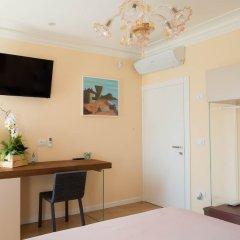 Отель Little House Лимена фото 3