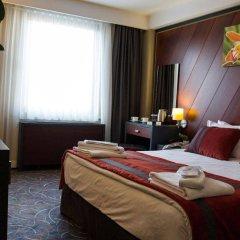 Бутик-отель Tan - Special Category в номере