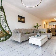 Art Apartment Near Mamila best Location 1 Израиль, Иерусалим - отзывы, цены и фото номеров - забронировать отель Art Apartment Near Mamila best Location 1 онлайн фото 4