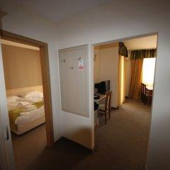 Отель Menada Avalon Солнечный берег комната для гостей фото 2