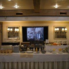 Гостиница Арбат Норд в Санкт-Петербурге - забронировать гостиницу Арбат Норд, цены и фото номеров Санкт-Петербург питание фото 2