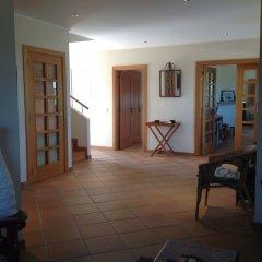 Отель 09 Villa 2 by Herdade de Montalvo интерьер отеля фото 2