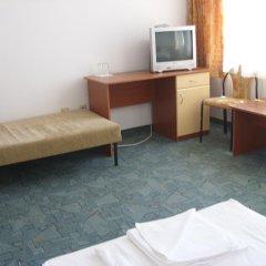 Отель Priroda Болгария, Боровец - отзывы, цены и фото номеров - забронировать отель Priroda онлайн фото 19