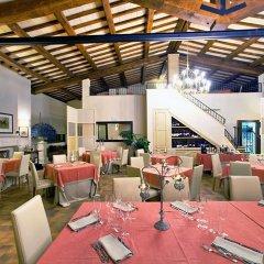 Отель Il Baio Relais Natural Spa Италия, Сполето - отзывы, цены и фото номеров - забронировать отель Il Baio Relais Natural Spa онлайн питание