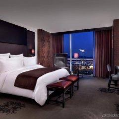 Hard Rock Hotel And Casino Лас-Вегас комната для гостей фото 2