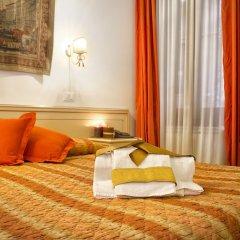 Отель Spadaria San Marco Италия, Венеция - отзывы, цены и фото номеров - забронировать отель Spadaria San Marco онлайн комната для гостей фото 3