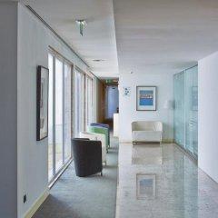 Hotel Faro & Beach Club интерьер отеля фото 3