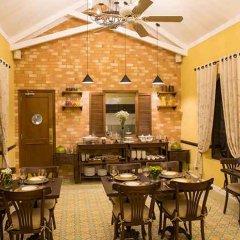 Отель BICH DAO Boutique - Dalat Вьетнам, Далат - отзывы, цены и фото номеров - забронировать отель BICH DAO Boutique - Dalat онлайн питание фото 3
