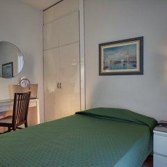 Отель Eliseo Terme Италия, Монтегротто-Терме - отзывы, цены и фото номеров - забронировать отель Eliseo Terme онлайн фото 2