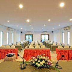 Отель Lanta Sand Resort And Spa Ланта фото 4