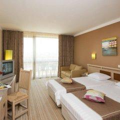 Club Hotel Miramar - Все включено Аврен комната для гостей фото 3